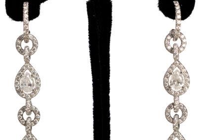 Herstellen juwelen