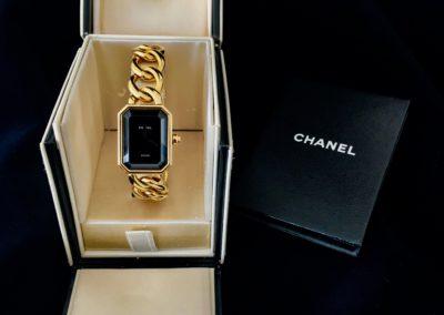 Gouden horloge kopen West-Vlaanderen